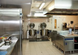 restaurant hood cleaning companies Virginia Beach