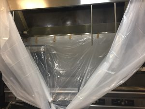 Richmond Hood Cleaners - Kitchen Exhaust Cleaning 11201 Carrington Green Dr. Glen Allen, VA 23060 (804) 593-0430