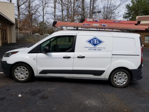 commercial hood cleaning Virginia Beach